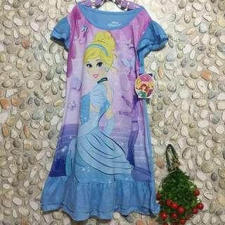 Disney Princess Dress by Disney