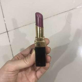 Chanel Lip Sheer