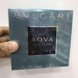 Bvlgari Perfume - (100ml/authentic)