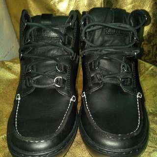 100% Authentic Timberland shoe