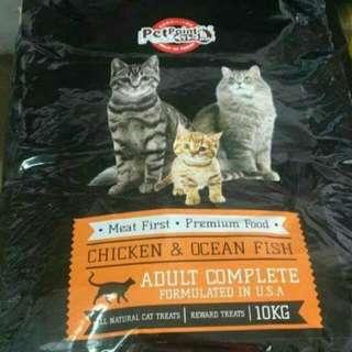 Pet point 10kg PROMO inc delivery