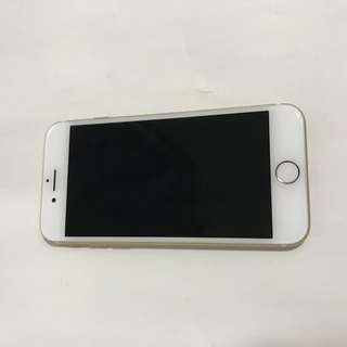 IPhone 7 128GB GOLD 99.9%new perfect condition