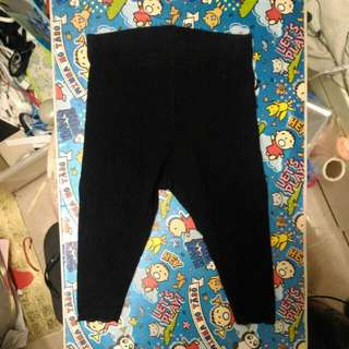 Old navy baby leggings