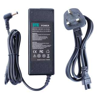 221 (Brand New) DTK AC Adapter Laptop Charger / Notebook Charger