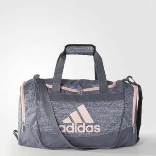 Adidas Duffel