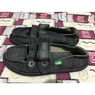 Original Sanuk Shoes for Women