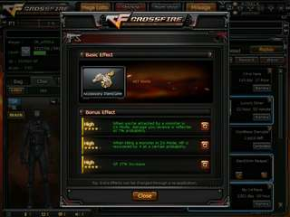 CROSSFIRE PHILIPPINE ACCOUNT.   SELLING OR SWAP ADD KAYO IF LUGI AKO LOST INFO YAN MGA PAPS.