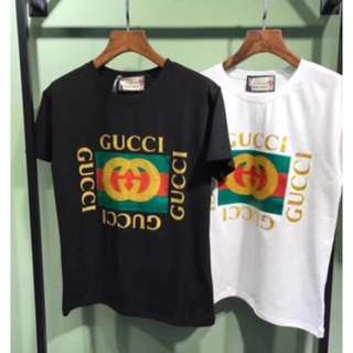 Gucci shirt brand new