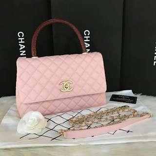 Chanel bag.premiun quality