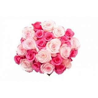 Valentine Kiss Bouquet V175 - Ydtco