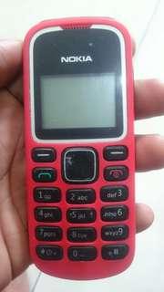 Nokia 1280 Batangan