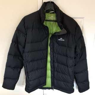Kathmandu Lightweight Jacket