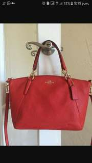 Coach Kelsey 36675 small