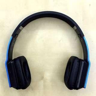 Valore BT210 Bluetooth Hedphones