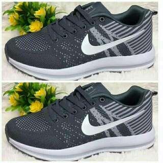 Nike Low Cut Training Shoes
