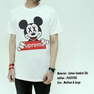Kaos Supreme ID.3