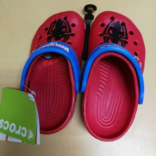 Crocs kids original