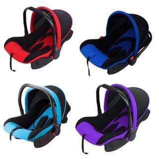 Baby Carrier Carseat