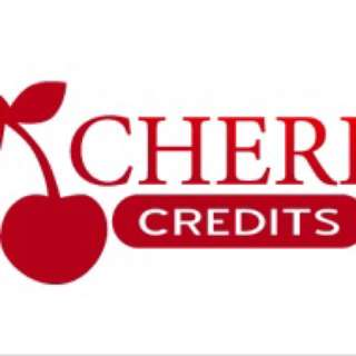 CHEAP Cherry Credit