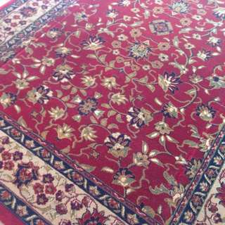 High Quality Persian Carpet Rug