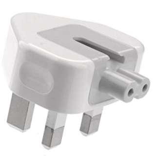 Apple 3 Pin Plug MacBook Air