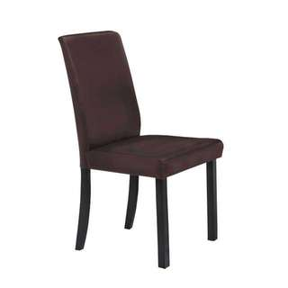 Brand New Dining Chair