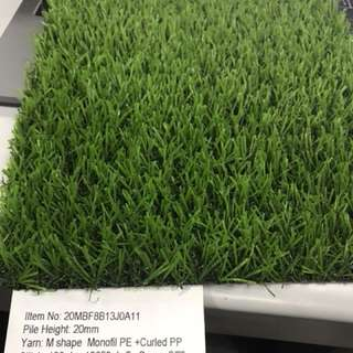 Artificial Grass 1M*1M