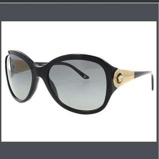Versace sunglasses VE 4237B GB1/11