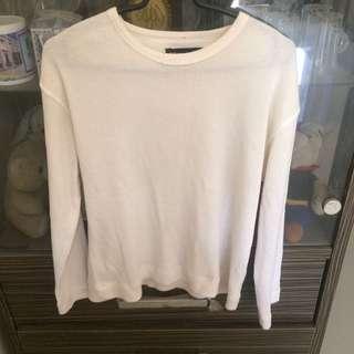 shirt take all 50k
