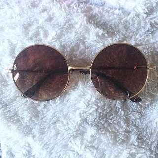 sun glasses H&M