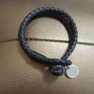 Sale - Bottega Veneta Bracelet
