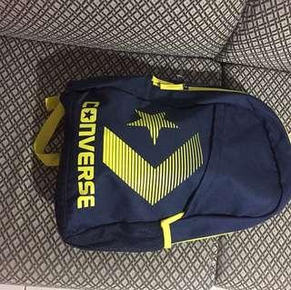 Converse Rucksack 🎒 Backpack 🎒