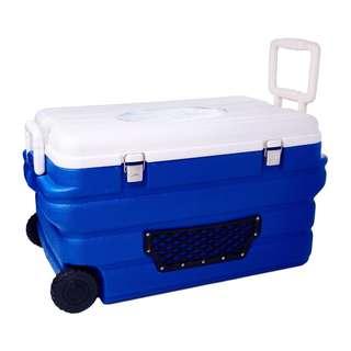 {For Rent] Cooler Box - 95 Quarts