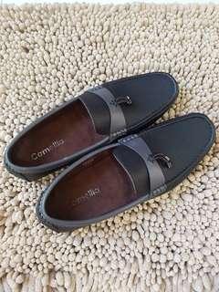 Men Shoes BKK brand
