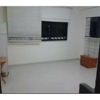 Bishan (Near MRT) Blk 204 Common Room Rent/ Rental