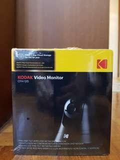 KODAK CFH S15 Video Monitor Camera