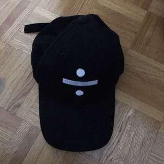 dvsn hat
