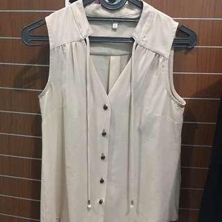 Shirt Et Cetera