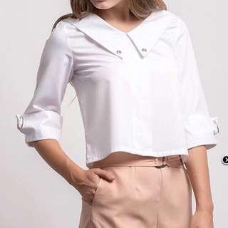 Blouse Cloth Inc