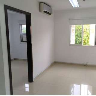 Rent! 1 Bedroom unit @ Joo Chiat Rd. Conservation House style. SOHO LIFE