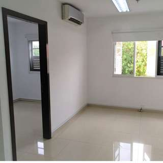 Rent : SOHO LIFE Office with Director Room!! Fantastic Location