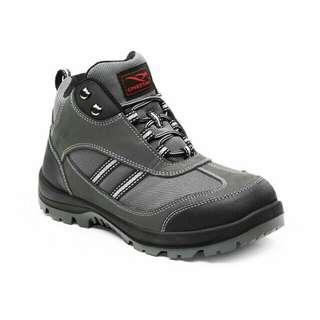 Safety Shoes Cheetah 5106HA