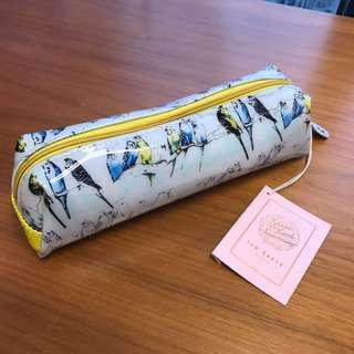 Ted Baker Pencil Bag