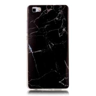Marble Phone Case for Huawei P10