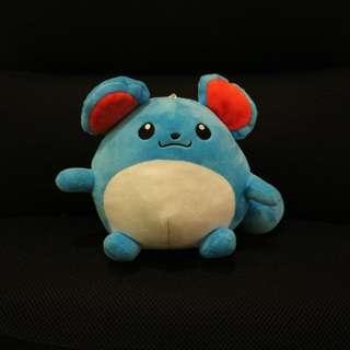 Pokemon cute Soft Toys