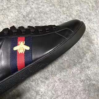 NEW SHOES Gucci