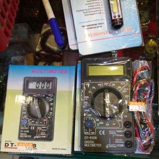 電錶100元限來店買點我頭像看店址和上千種商品