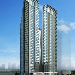 7K Monthly Condo in Shaw Mandaluyong at Paddington Place