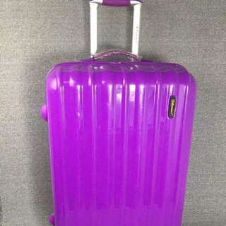 EMinent 25吋 行李箱