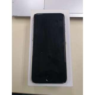 iPhone 6 64GB - Abu-Abu paling murah